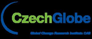 2016-cg-logo_aktual_eng
