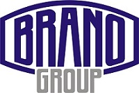 brano-group