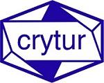 crytur