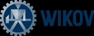 wikov-lg
