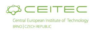 ceitec_logo