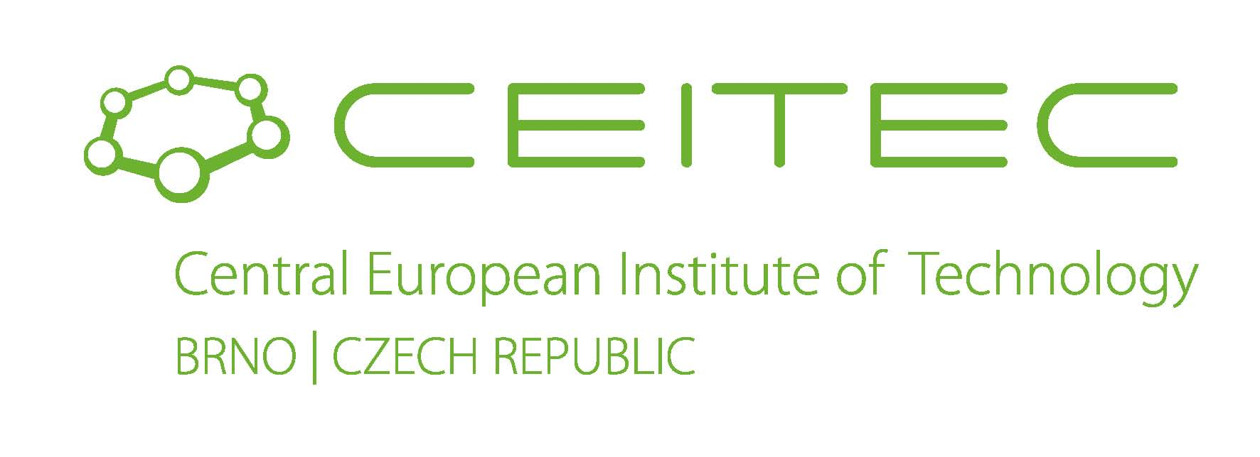 Image result for ceitec logo