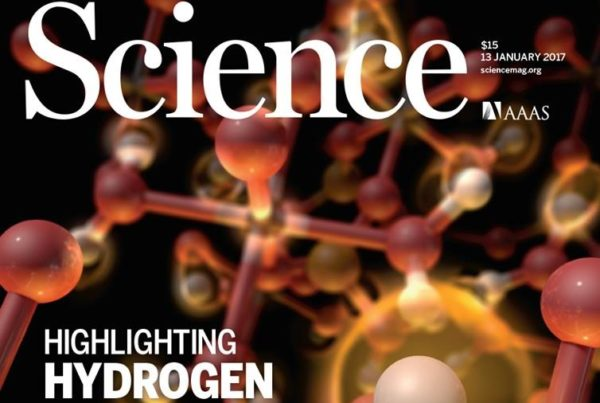 science mag cover2